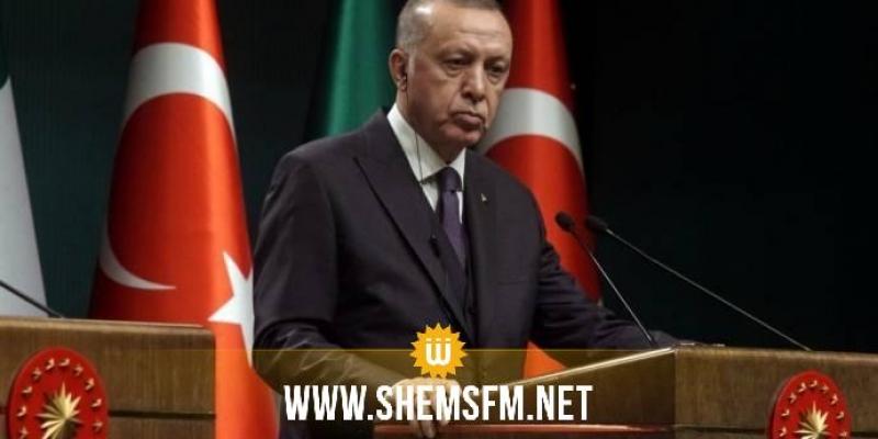 الصومال تدعو تركيا لاستكشاف النفط في بحرها