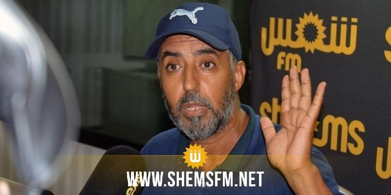 بسبب سعيد الجزيري: النائبان معاذ بن ضياف وأحمد بن عياد يستقيلان من حزب الرحمة
