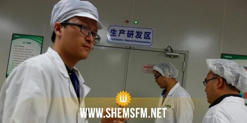 Coronavirus en Chine: l'OMS décide une réunion d'urgence