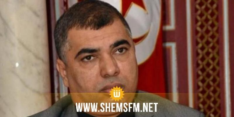 عادل البرينصي:'بفون حرمني من أجري الشهري  دون مرجع قانوني'