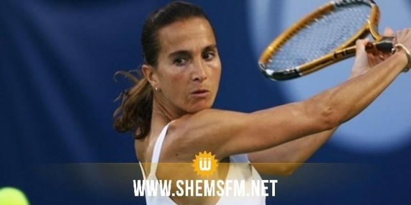 Selima Sfar est la principale candidate au poste de ministre de la Jeunesse et des Sports