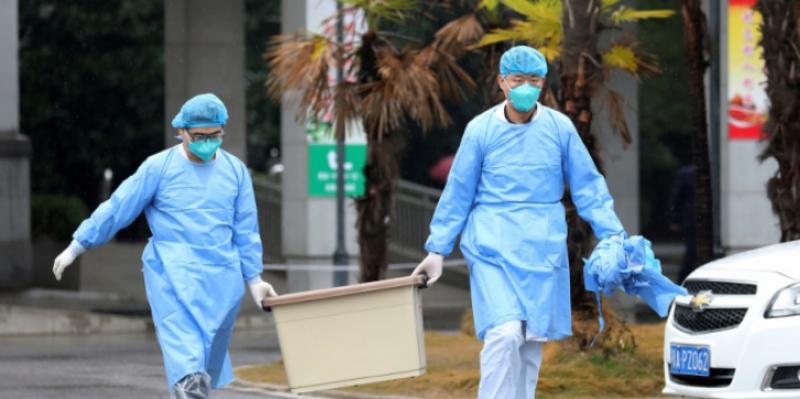 وسط مخاوف من تحوله إلى وباء عالمي: ارتفاع عدد الوفيات بـ'كورونا الجديد'