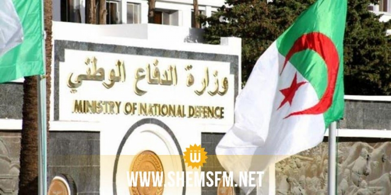 الجزائر: حبس ناشطين بتهمة 'إحباط معنويات الجيش'