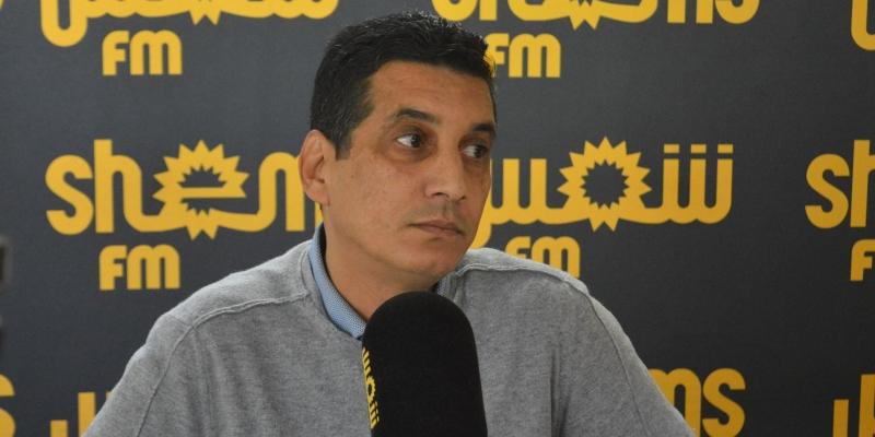 علاء الطالبي: 'وفاة مهاجرين تونسيين في إيطاليا خلال 10 أيام'