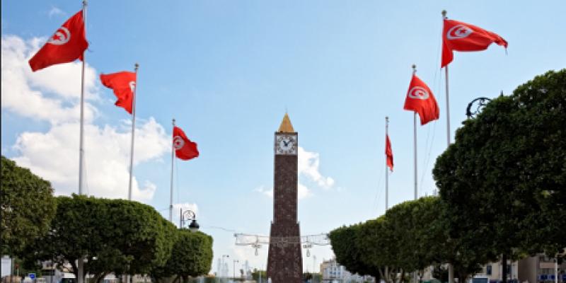 تونس تتراجع بمرتبة في مؤشر مدركات الفساد لسنة 2019