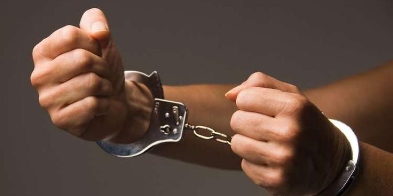بين أريانة ونفزة: القبض على سارق مجوهرات بقيمة 150 ألف دينار