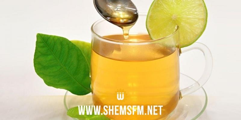 صحة: فوائد شرب كوب ماء بالعسل في الصباح أو قبل النوم ليلا