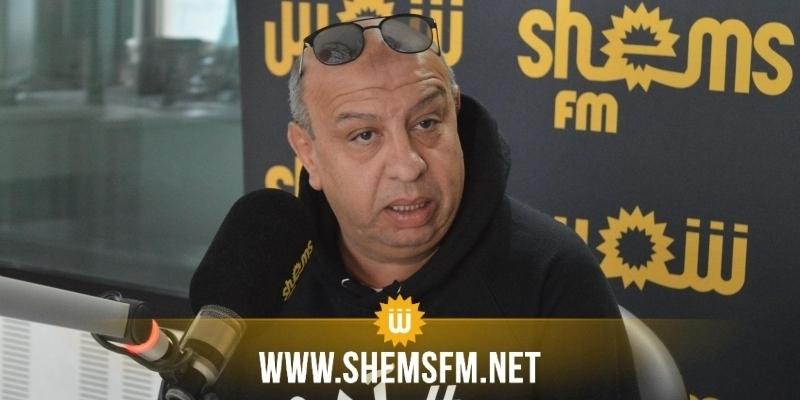 Le père d'Adem Boulifa souhaite rencontrer le président