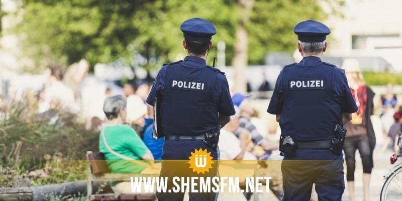 Au moins six morts dans une fusillade en Allemagne
