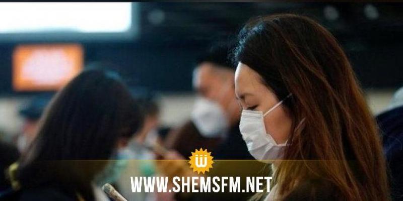 """ارتفاع عدد ضحايا """"كورونا"""" في الصين إلى 41 حالة وفاة وأكثر من 1000مصاب"""
