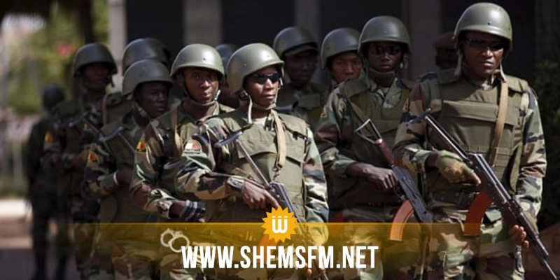 مالي: مقتل 19 جنديا وإصابة 5 في هجوم على الجيش
