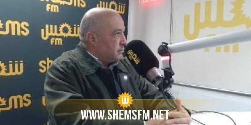 منظمات تدعو إلى تحقيق عاجل في تحريض رضا الجوادي ضد هشام السنوسي والهايكا