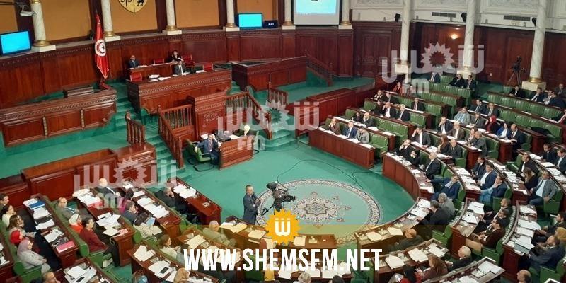 'براكاجات' أفزعت المواطنين: لجنة الأمن والدفاع بالبرلمان تتعهد بمتابعة التهديدات