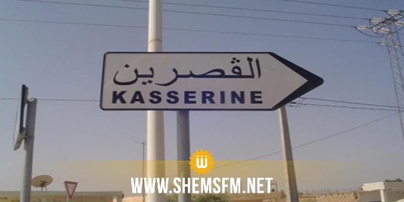 القصرين: خلع وسرقة جمعية إعانة القاصرين ذهنيا