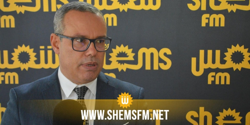 عماد الخميري: الذهاب لانتخابات تشريعية مبكرة ليس تهـديدا وانما هو احتمال وارد
