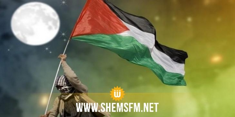 """الجامعة العربية: """"صفقة القرن"""" إهدار كبير لحقوق الفلسطينيين المشروعة"""