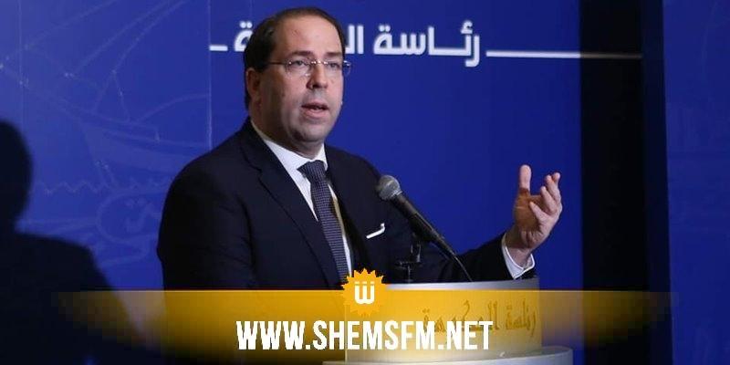 الشاهد: الطبوبي أصبح جزءً من الصراع السياسي وتحالف مع حافظ السبسي لإسقاط حكومتي