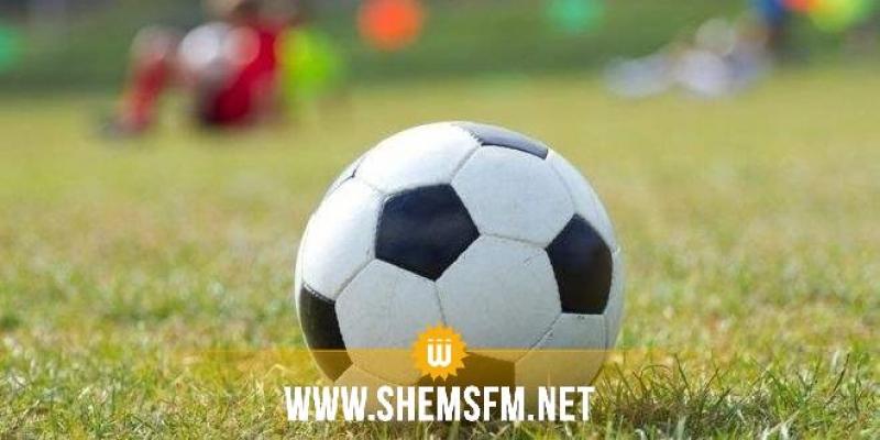 الرابطة تتوجه بالشكر لأندية الرابطة 2 في كرة القدم بعد جولة خالية من العقوبات