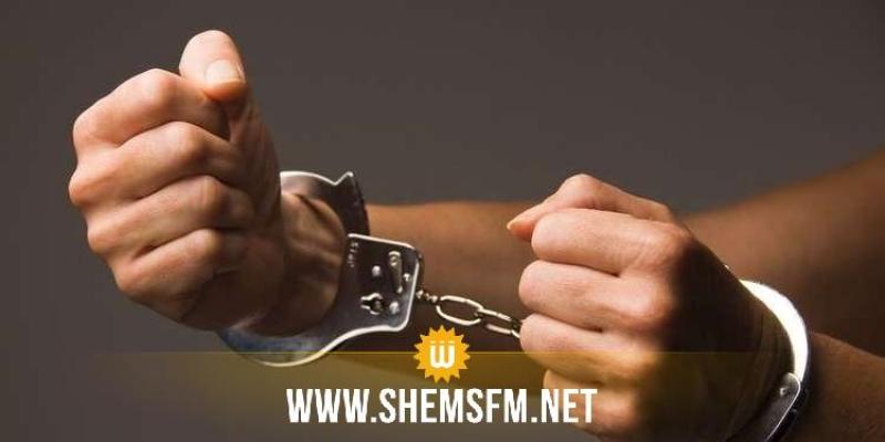 قبلي: ايقاف شخص قام بسرقة  سيارة رباعية الدفع