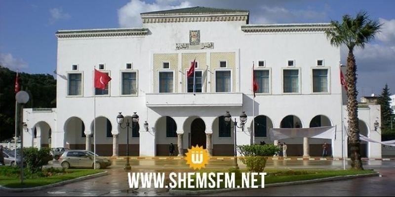 بنزرت: إلغاء إضراب عملة وأعوان بلدية بنزرت المقرّر يومي 18و19 فيفري الجاري