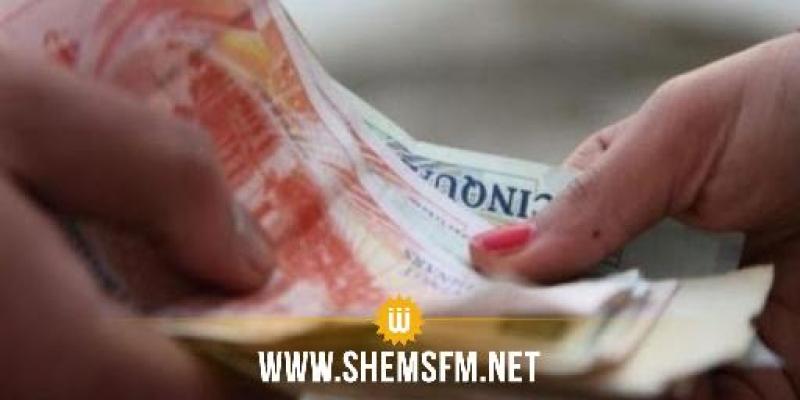 اتحاد الشغل يقترح تمكين الأعوان المتعاقدين في القطاع الخاص من الزيادة في الأجور