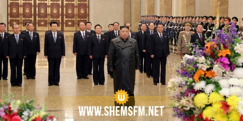 زعيم كوريا الشمالية يظهر علنا للمرة الأولى منذ انتشار فيروس 'كورونا'