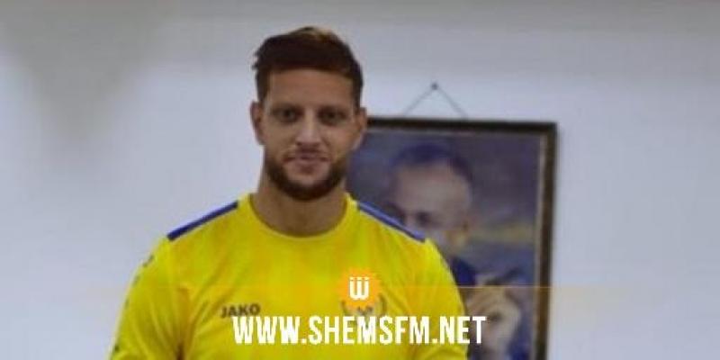 البطولة العربية  للأندية: بن يوسف  يمنح الإنتصار  للاسماعيلي
