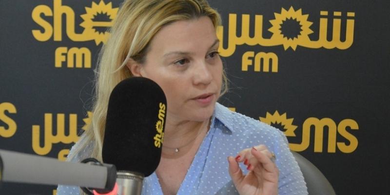 الحمروني: 'إذا أسقط البرلمان حكومة الفخفاخ عليه انتظار ممارسة رئيس الجمهورية لحقّه الدستوري'