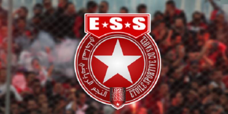Nouvelles nominations à l'ESS