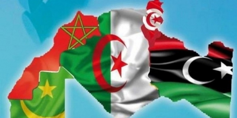 تونس تجدد التزامها بالعمل على تجسيد صرح المغرب العربي الكبير