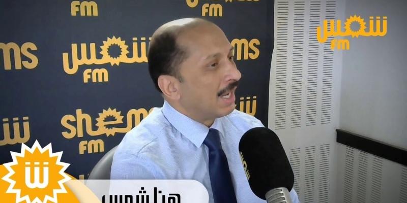 محمد عبو: 'كلنا منهزمون و نسيّر في دولة متخلفة'