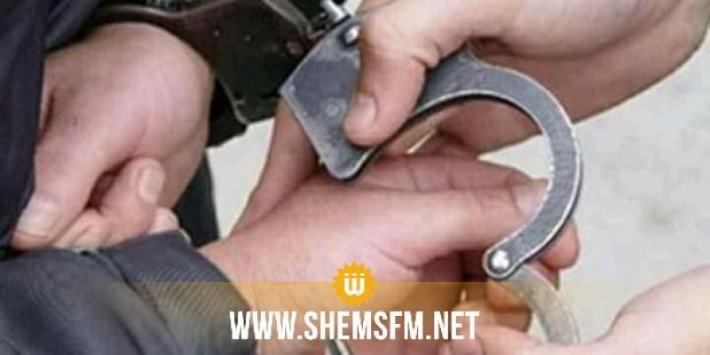 قلعة السنان: الإطاحة بأخطر مُرَوج مخدرات في محيط المؤسسات التربوية