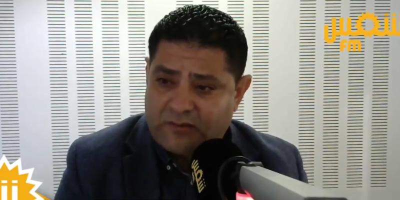 Walid Jalled : «Nous appellerons à l'ouverture d'une enquête au sein du ministère des TIC»