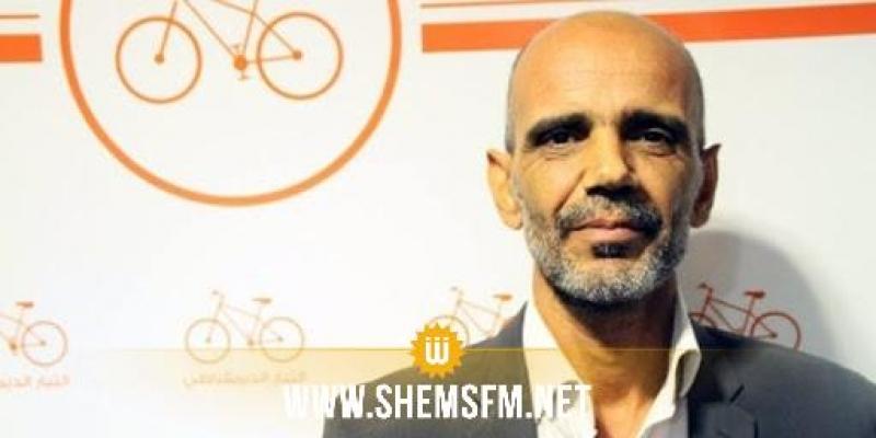 Biographie de Mohamed Hamdi, proposé au poste de ministre de l'Education