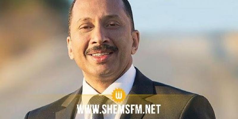 Biographie de Mohamed Abbou proposé au poste de ministre chargé de la Fonction publique