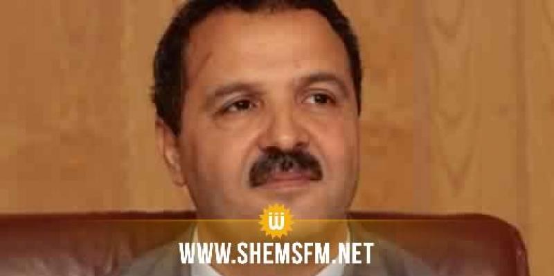 Biographie de Abdellatif Mekki, proposé au poste de ministre de la Santé