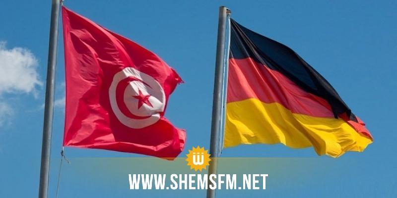 تونس تدين بشدة الاعتداء الإرهابي بــهاناو الألمانية