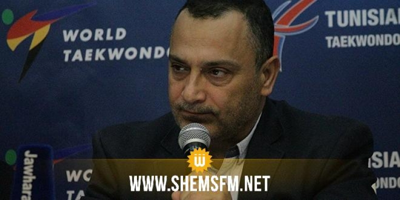 Biographie d'Ahmed Gaâloul, proposé au poste de ministre de la jeunesse et des sports