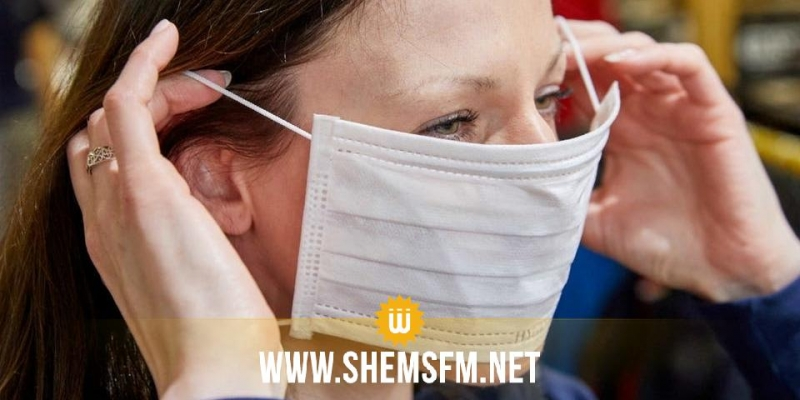 إيطاليا تعلن عن 6 إصابات مؤكدة بفيروس 'كورونا'