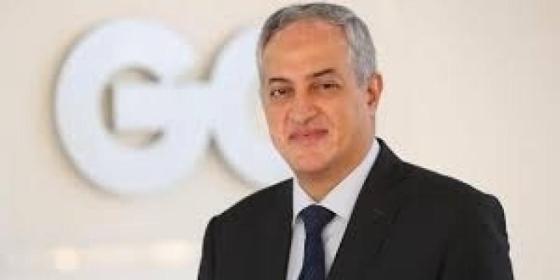 Biographie de Fadhel Kraiem, proposé au poste de ministre des TIC et de la Transition numérique