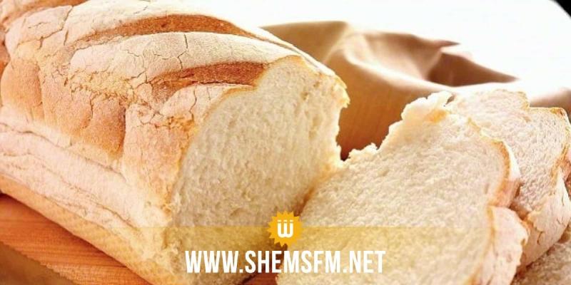 صحة: أضرار الخبز الأبيض