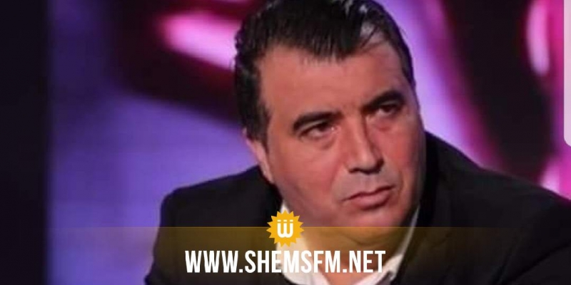 انتخابات الجامعة: أسباب رفض مطلب ترشح قائمة محمد العربي سناقرية