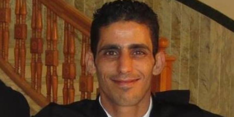 محامي يُقدم شكاية ضد اسناد جوازات سفر دبلوماسية للنواب: الهادي الحمدوني ضيف الماتينال