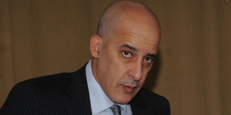كورونا: سفير تونس بإيطاليا يؤكد أن الجالية التونسية بخير