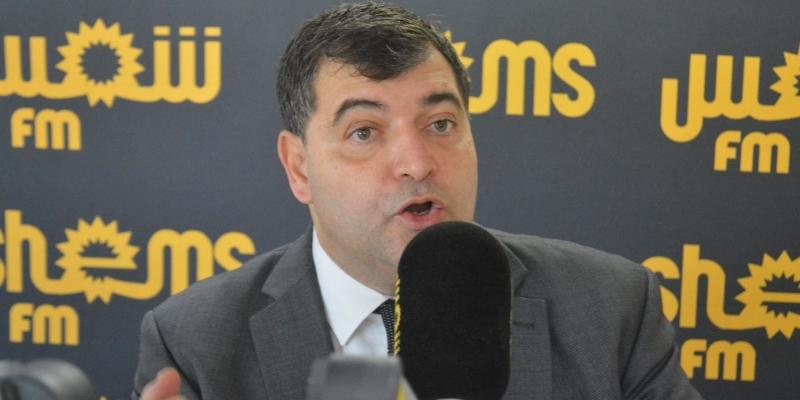 روني الطرابلسي: 'قد نتخذ إجراءات تصل إلى إيقاف الرحلات الجوية إلى ميلانو'