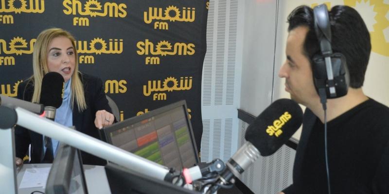 بن الشيخ: 'كل مستشفيات الجمهورية مُجهزة بقاعات عزل تحسبا لأي إصابة محتملة بكورونا'