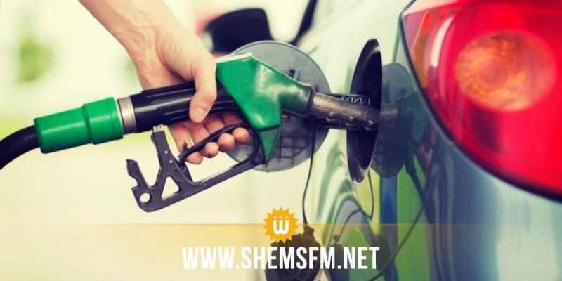الجزائر تشرع في تصدير البنزين بداية من 2021