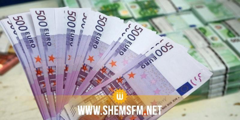البنك الألماني للتنمية يقرض تونس 27،5 مليون أورو