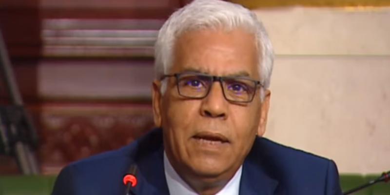 الصافي سعيد: 'لا أقبل برئيس حكومة وُلد تونسيا لكنه مُصر أن يبقى فرنسيا'
