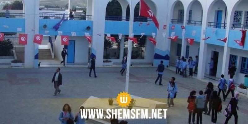 سيدي بوزيد: القيمون والقيمون العامون في اضراب عن العمل لمدة يومين